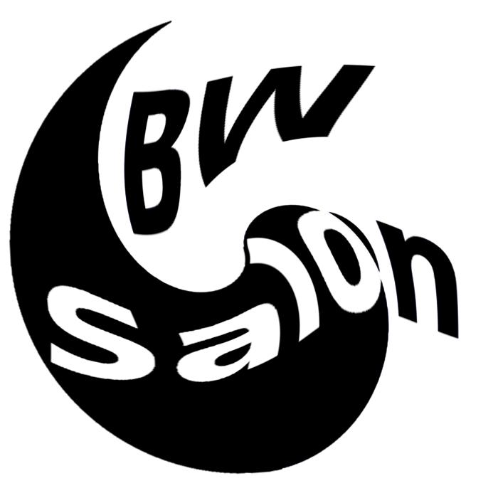 BWサロン